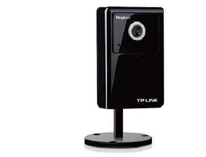 Occasion-tp-link sc3430
